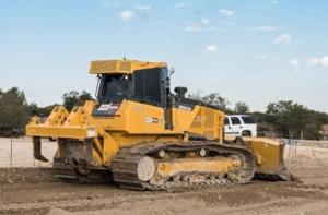 Topcon-3DMC-MAX-maskinstyring-til-bulldozer